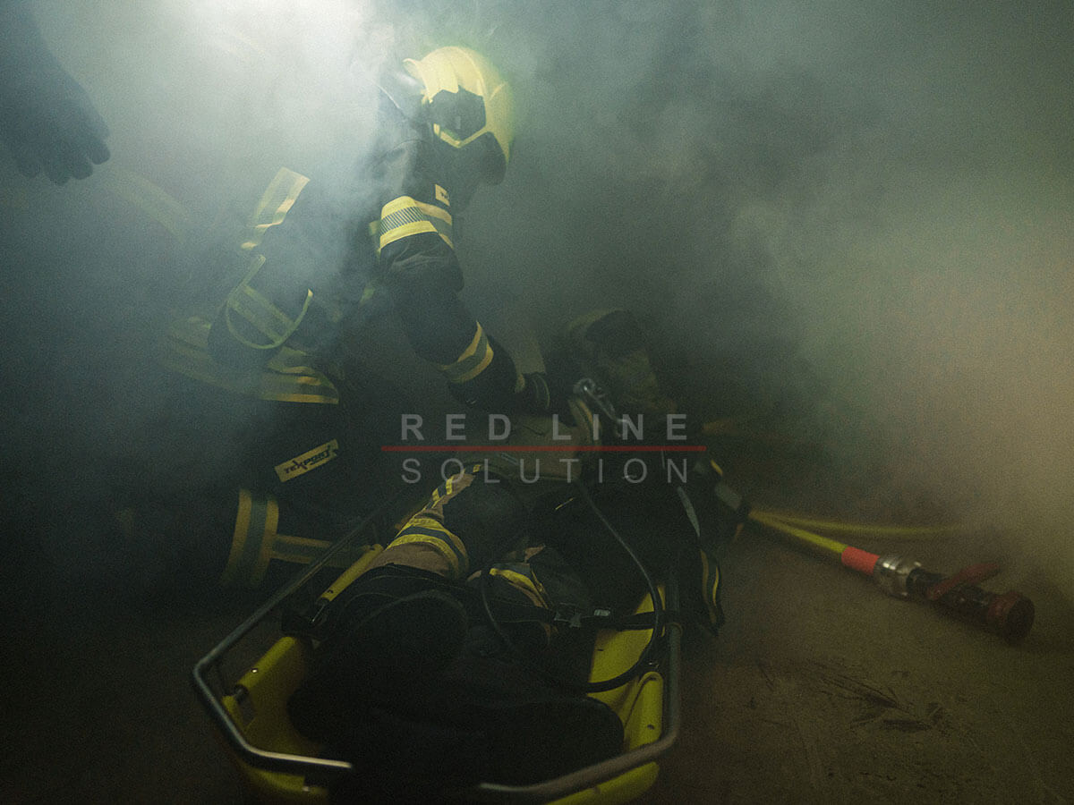 red-line-solution_ants-2