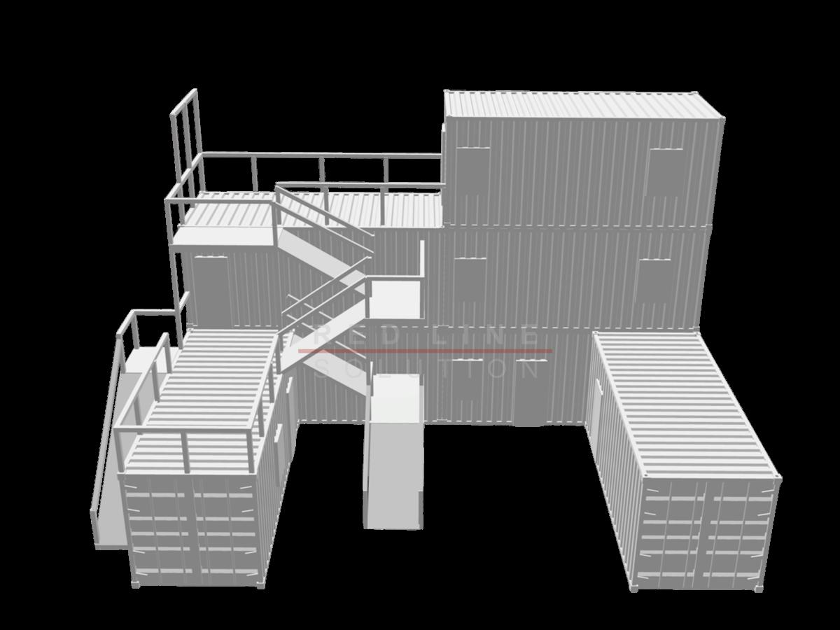 red-line-solution_entwicklung_7